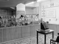 1951, Kerepesi út, 8. kerület