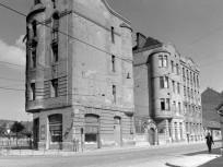 1950, Fiumei út, 8. kerület