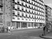 1963, Soroksári út 12., 9. kerület