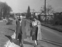 1958, Pusztaszeri út, 2. kerület