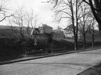 1935, Városmajor utca, 12. kerület