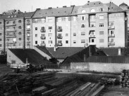1933, Attila utca (Attila út), 1. kerület