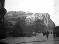 1938, Szent Gellért tér, 11. kerület