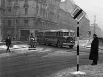 1966, Rákóczi út, 7. kerület