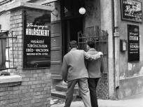 1966, Dózsa György út, 14. kerület