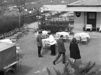 1967, Balatoni út, XXII.kerület