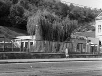 1968, Frankel Leó út, 2. kerület