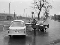 1972, Kerepesi út, 8. kerület