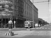 1972, Rudas László (Podmaniczky) utca, 6. kerület