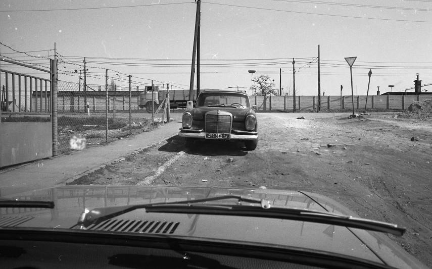 1980, Torockó utca, 20. kerület
