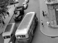 1960, Lövölde tér, 7. kerület