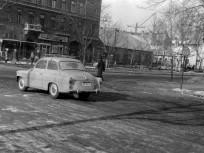 1962, Váci út, 13. kerület