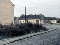 1968, Felhévízi utca, 3. kerület
