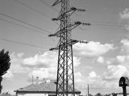 1944, Rákoskeresztúr község, az 513. utca a Pesti útnál, 17. kerület