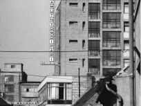 1970, Fényes Adolf utca, 3. kerület