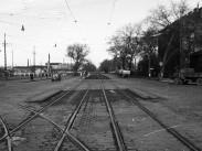 1959, Váci út, 13. kerület