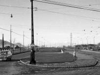 1959, Róbert Károly körút, 13. kerület