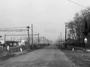1960, Kerepesi út, 16. kerület