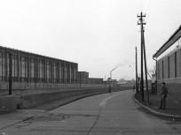 1960, Gyömrői út, 18. kerület