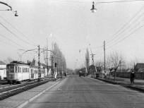 1960, (Vörös Hadsereg útja (Üllői út), 18. kerület