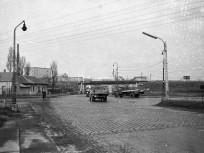 960, Kvassay Jenő út, 9. kerület