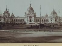 1913, Külső Andrássy út (Kós Károly sétány), 14. kerület