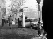 1971, Rákóczi tér, 8. kerület