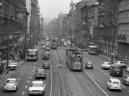 1972, Rákóczi út, 7. és 8. kerület