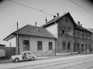 1951, Salgótarjáni út, 8. kerület