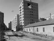 1961, Kárpát utca, 13. kerület