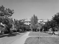 1957, Hollósy Simon utca, 12. kerület