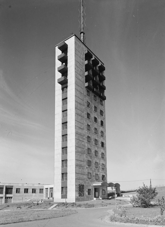1960, Csíz utca, 12. kerület