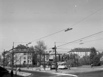 1968, Mexikói út, 14. kerület