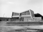 1970, Fehér út (Örs vezér tere), 10. kerület
