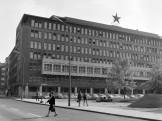 1971, Bolgár Elek (Nagy Imre) tér, 2. kerület