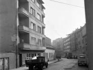 1972, Városmajor utca, 12. kerület