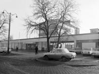 1974, Petróleum utca 4., 21. kerület