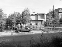 1975, Fodor utca 24. 12. kerület