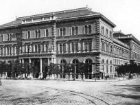 1880, Fővám tér, 9. kerület