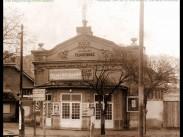 1938, Pestújhely, Gróf hadik János út, (Árvavár utca), 1950-től Pestújhely