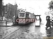 1960-as évek, Hámán Kató út (Haller utca), 8. kerület