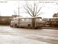 1972, Istvánmezei út, 14. kerület