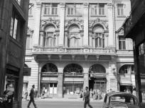 1962, Kossuth Lajos utca, 5. kerület