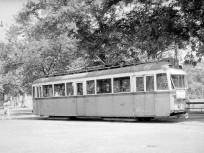 1960-as évek, az Állatkerti körút, 14. kerület