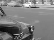 1960-as évek, Népköztársaság útja, 6. kerület