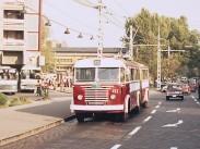 1974, Dózsa György út, 13. kerület