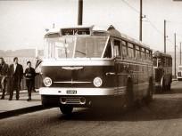 1960-as évek eleje, 13. kerület