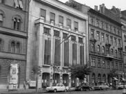 1971, Lenin (Erzsébet) körút, 7.kerület