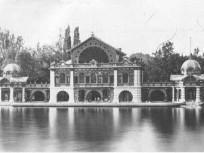 1875-1893, A Városligeti jégpálya csarnoka, 14. kerület