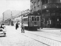 1930-as évek, Karpfenstein utca, 8. kerület